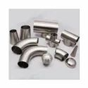 Stainless Steel 410 Fittings