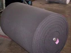 Hard Foam in Rolls