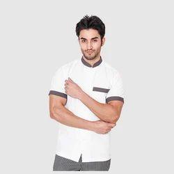 UB-SHI-11 Corporate Shirts