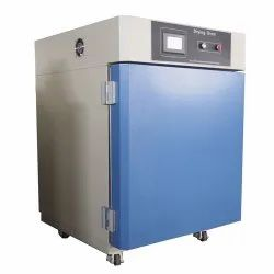 High Temperature Industrial Hot Air Oven