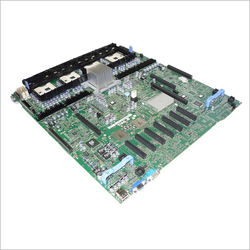 Dell R900 Server Motherboard- 0X947H, 0RV9C7, 0C284J, 0TT97