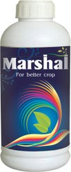 Marshal Bio Pesticides