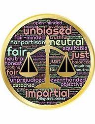 Family Lawyer, Advocate, Marriage, Maintenance, Advocates