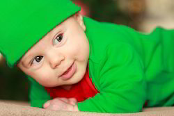 Newborn Baby Photo Editing And Child Photo Editing Services