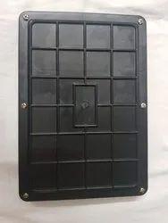 Fiber Optical JC Box Tifin type