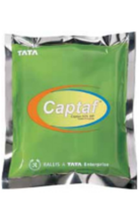 Captaf Fungicides