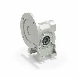 Vf/w Series Universal Worm Gear Motors & Units