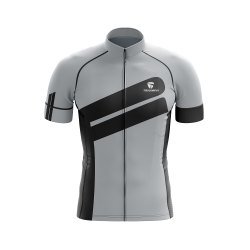 Technical Cycling Wear