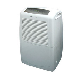 Refrigerant Dehumidifier 50L