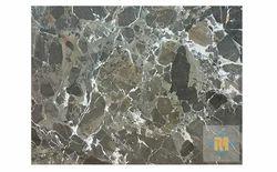 Mosaic 3D Marble