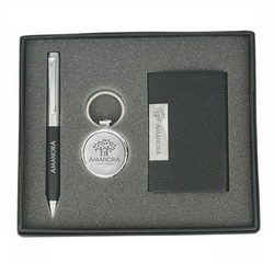 Stationery Giftset