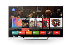 32 Smart LED TV - Android