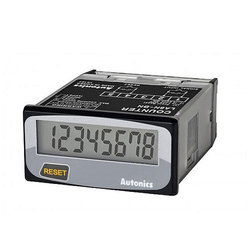 Timer Controller Photo Electric Sensor
