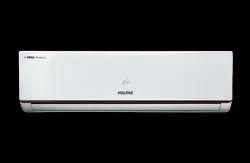 Voltas SAC 183 JZJ5 Invertor Air Conditioners