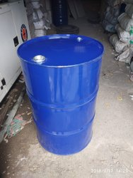 LIQUID METHYL ACETATE