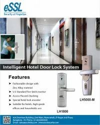 Hotel Locks Gurgaon