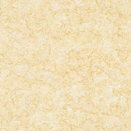 Kajaria Marbonite Tiles 10 15 Mm Rs 50 Square Feet Gayatri Stone Supplier Id 16792169988