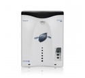 Aquaguard Crystal Plus Water Purifiers