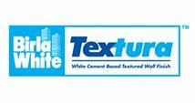 Birla White Textura Cement