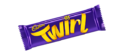 Cadbury Twirl Choco