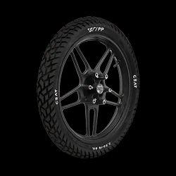 Ceat Gripp Tyres