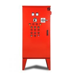 Naffco Pvt Limited - Manufacturer of Fire Rated Doors