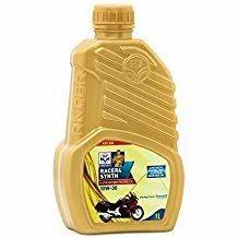 Abhinav Oil Services & Supplier, Solapur - Wholesaler of