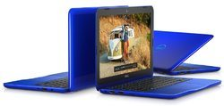 Inspiron 11 3000 Non Touch Laptops