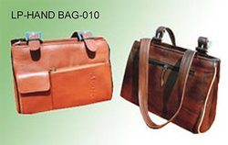 LP- Hand Bag - 010