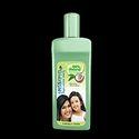 Mediker Plus Anti Lice Shampoo