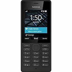 Nokia 150 Mobile Phones