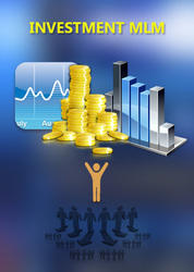 Investment MLM Software