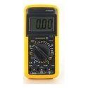 Used Multimeter