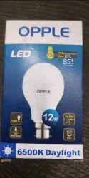 Opple LED Bulb