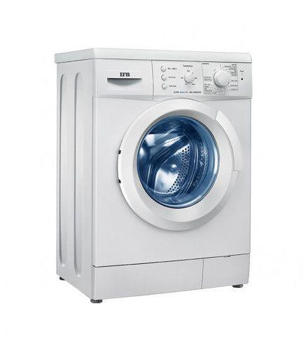 IFB Front Load Washing Machine, 6 Kg