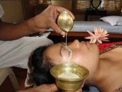 Eye Therapies
