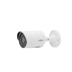 Dahua DH-HAC-LC1200SL-W 2MP HDCVI Gateway Camera