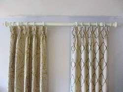 Stylish Curtain Rod