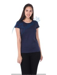 Plain Ladies Top