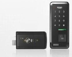 RDML1003 Digital Door Lock System