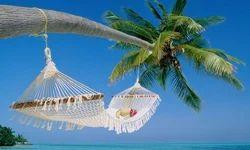 Goa Tour Packages Services
