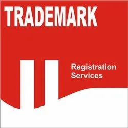 Registered Trademark Registration Services, Registered Period: 10 Years