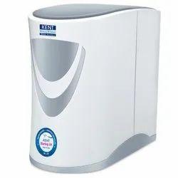Kent Sterling UV Water Purifier