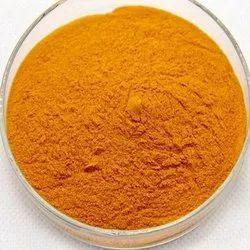 Ramini Curcumin Water Soluble Powder, Packaging Size: 1 kg