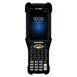 Zebra-Motorola MC9300  Mobile Computer Handheld Terminal