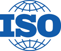 Corporate Unarmed ISO 18788:2015 Management System For Private Security Operations