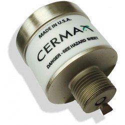 Cermax Xenon Bulbs