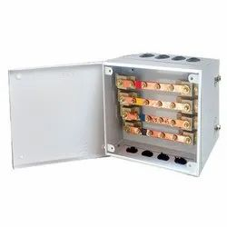 Busbar Chambers at Best Price in India