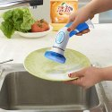 Handheld Quick Easy Power Scrubber Brush