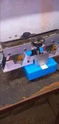 Automatic Loose Radial Lead Component Forming Machine